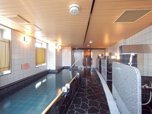 APA Hotel Nagoya-Sakae, Nagoya