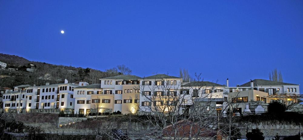 포르타리아 호텔(Portaria Hotel) Hotel Image 0 - Featured Image