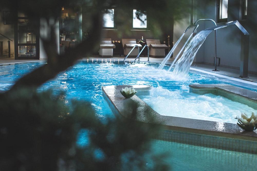 포르타리아 호텔(Portaria Hotel) Hotel Image 37 - Spa
