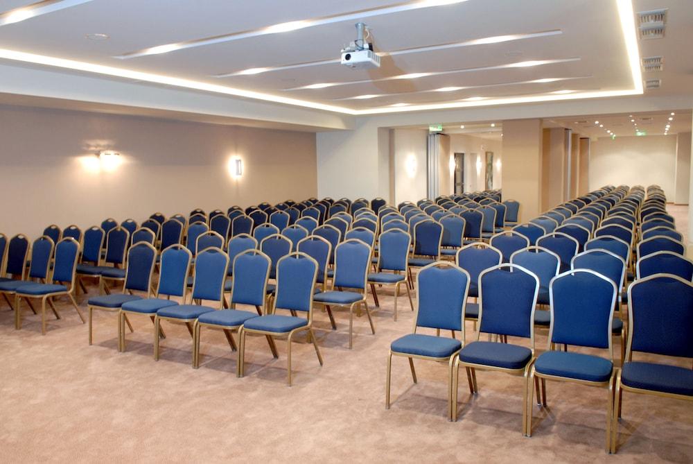 포르타리아 호텔(Portaria Hotel) Hotel Image 46 - Meeting Facility