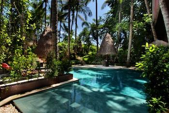 Hotel - Kupu Kupu Jimbaran Beach Club & Spa by Loccitane