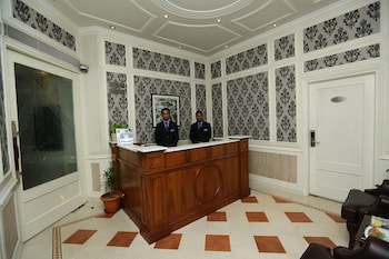 Hotel - Hotel Bright