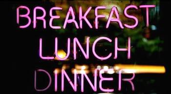 컬러스 오아시스 리조트 - 라이프스타일 인클루시브 성인 전용(Colours Oasis Resort - Lifestyle Inclusive Adults Only) Hotel Image 38 - Restaurant