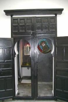 리아드 7(Riad 7) Hotel Image 22 - Bathroom