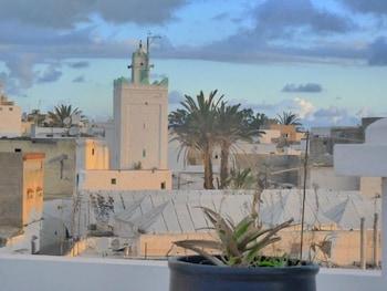 리아드 7(Riad 7) Hotel Image 52 - City View