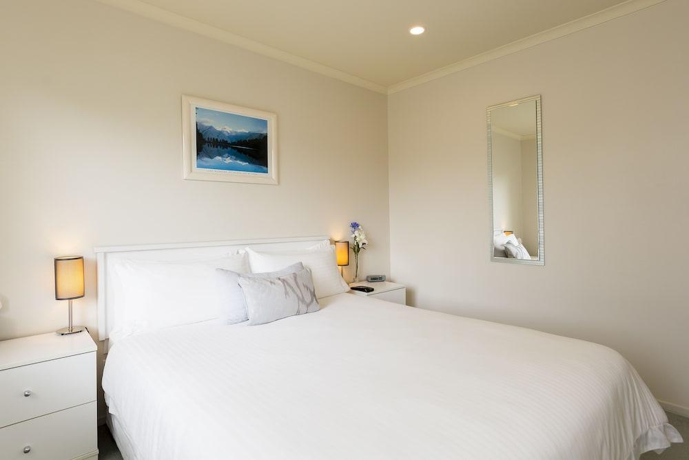 Seascape Villa Bed & Breakfast