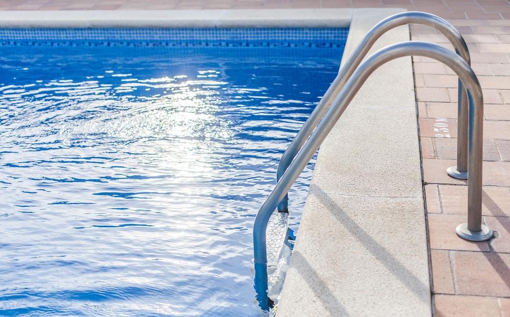 호텔 블루 시 칼라 미요르(Hotel Blue Sea Cala Millor) Hotel Image 20 - Outdoor Pool