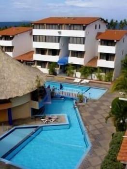 Hotel - Beach House Puerta Del Sol Playa el Agua by Faranda