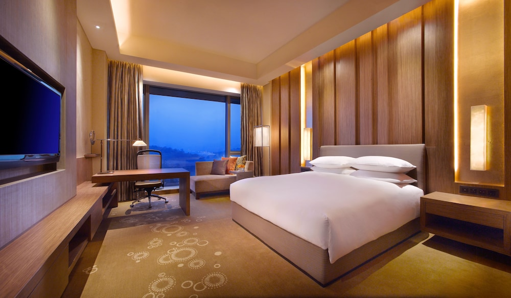 Hyatt Regency Guiyang, Guiyang