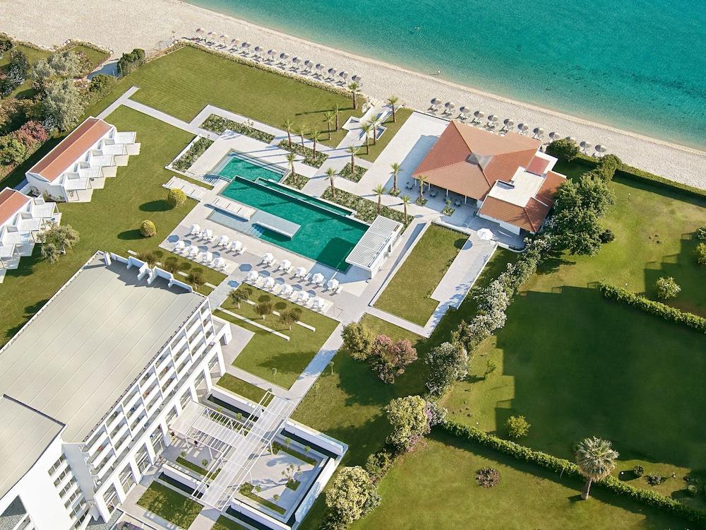 그레코텔 펠라 비치(Grecotel Pella Beach) Hotel Image 0 - Featured Image