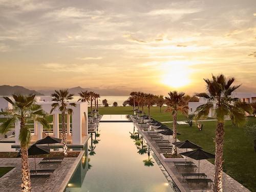 . Grecotel Casa Marron All Inclusive Resort