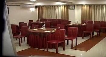 호텔 앰비언스 이그제큐티브(Hotel Ambience Executive) Hotel Image 36 - Meeting Facility