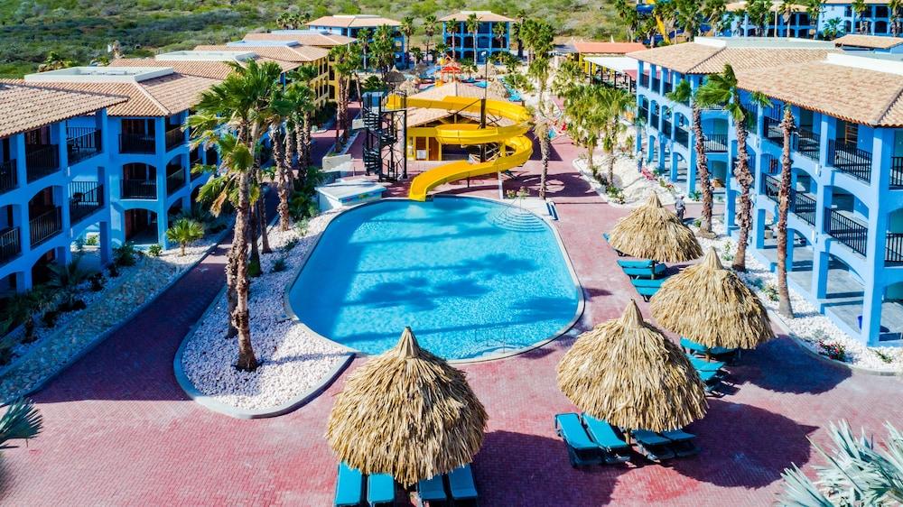 쿠누쿠 아쿠아 리조트 - 올인클루시브(Kunuku Aqua Resort - All Inclusive) Hotel Image 38 - Water Park