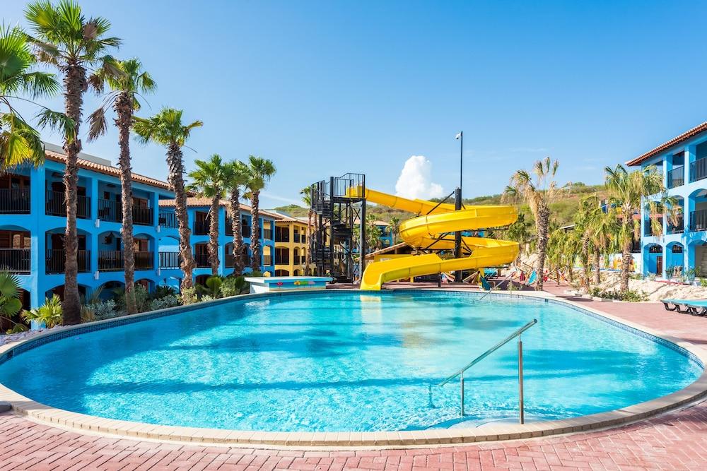 쿠누쿠 아쿠아 리조트 - 올인클루시브(Kunuku Aqua Resort - All Inclusive) Hotel Image 39 - Water Park