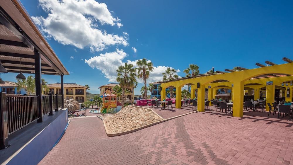 쿠누쿠 아쿠아 리조트 - 올인클루시브(Kunuku Aqua Resort - All Inclusive) Hotel Image 83 - Property Grounds