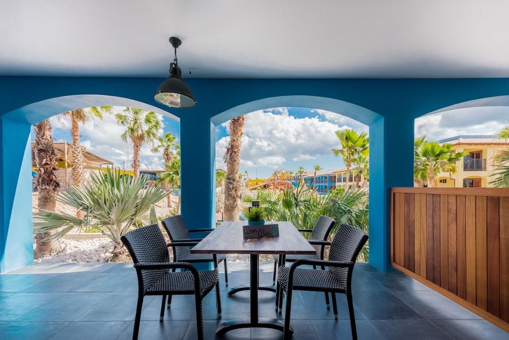 쿠누쿠 아쿠아 리조트 - 올인클루시브(Kunuku Aqua Resort - All Inclusive) Hotel Image 18 - Guestroom View