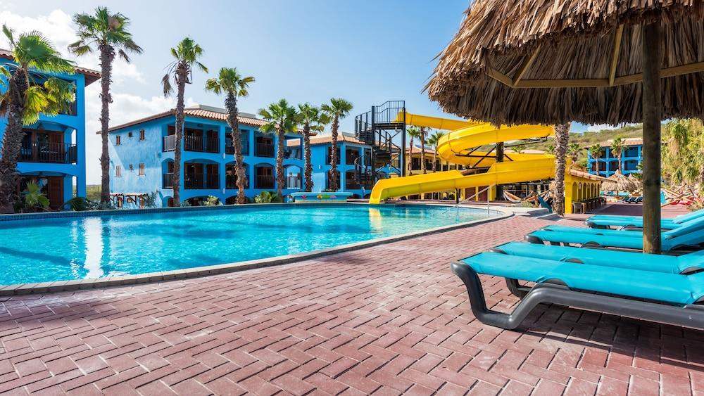 쿠누쿠 아쿠아 리조트 - 올인클루시브(Kunuku Aqua Resort - All Inclusive) Hotel Image 41 - Water Park