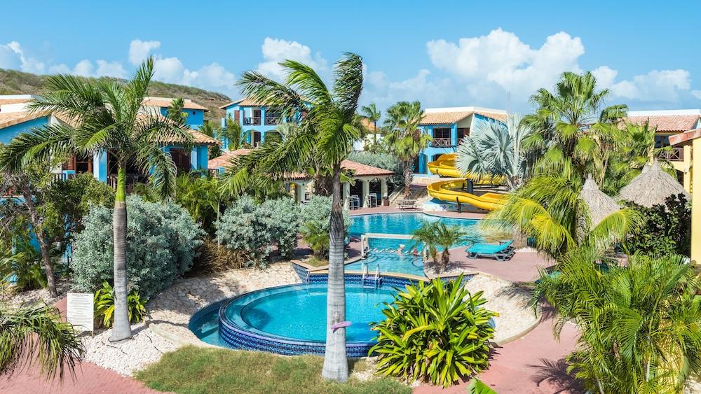 쿠누쿠 아쿠아 리조트 - 올인클루시브(Kunuku Aqua Resort - All Inclusive) Hotel Image 0 - Featured Image
