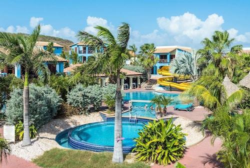 . Kunuku Resort All Inclusive Curacao, Trademark by Wyndham