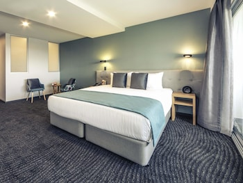 Hotel - Mercure Melbourne Caroline Springs