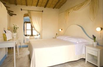Hotel - Albergo Diffuso Mannois