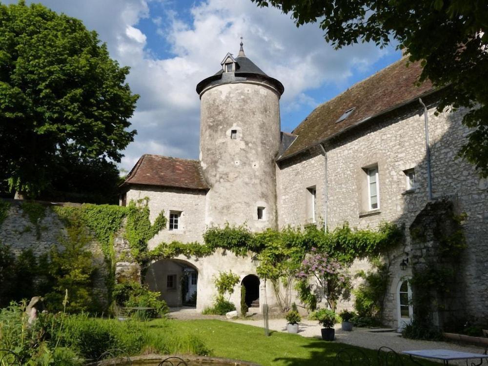 르 를레 루이스 XI(Le Relais Louis XI) Hotel Image 0 - Featured Image