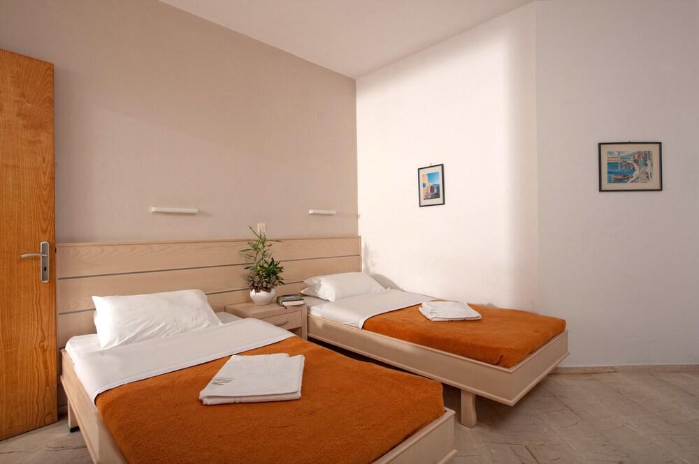 멜리사 아파트먼트(Melissa Apartments) Hotel Image 9 - Guestroom
