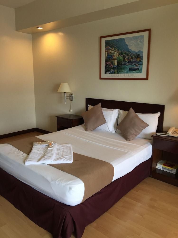 로빈즈데일 레지던스(Robbinsdale Residences) Hotel Image 3 - Guestroom
