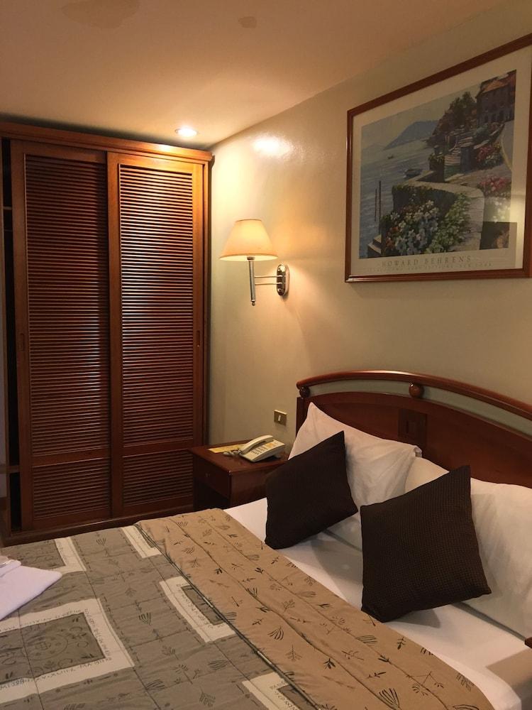 로빈즈데일 레지던스(Robbinsdale Residences) Hotel Image 4 - Guestroom