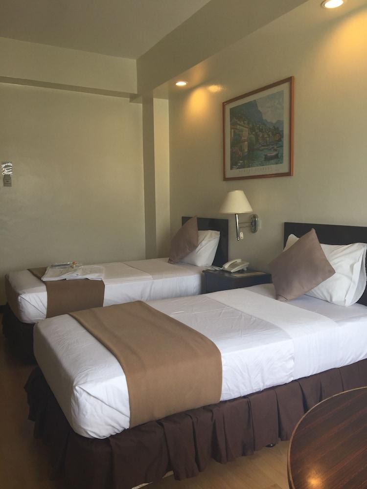 로빈즈데일 레지던스(Robbinsdale Residences) Hotel Image 5 - Guestroom