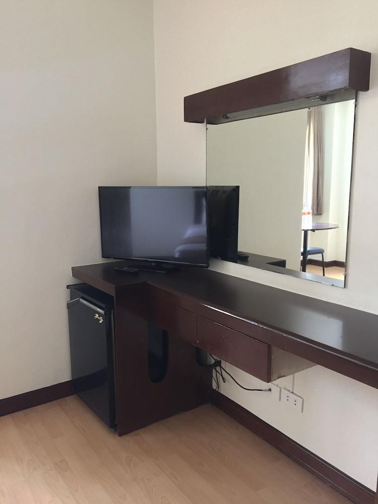 로빈즈데일 레지던스(Robbinsdale Residences) Hotel Image 24 - In-Room Amenity