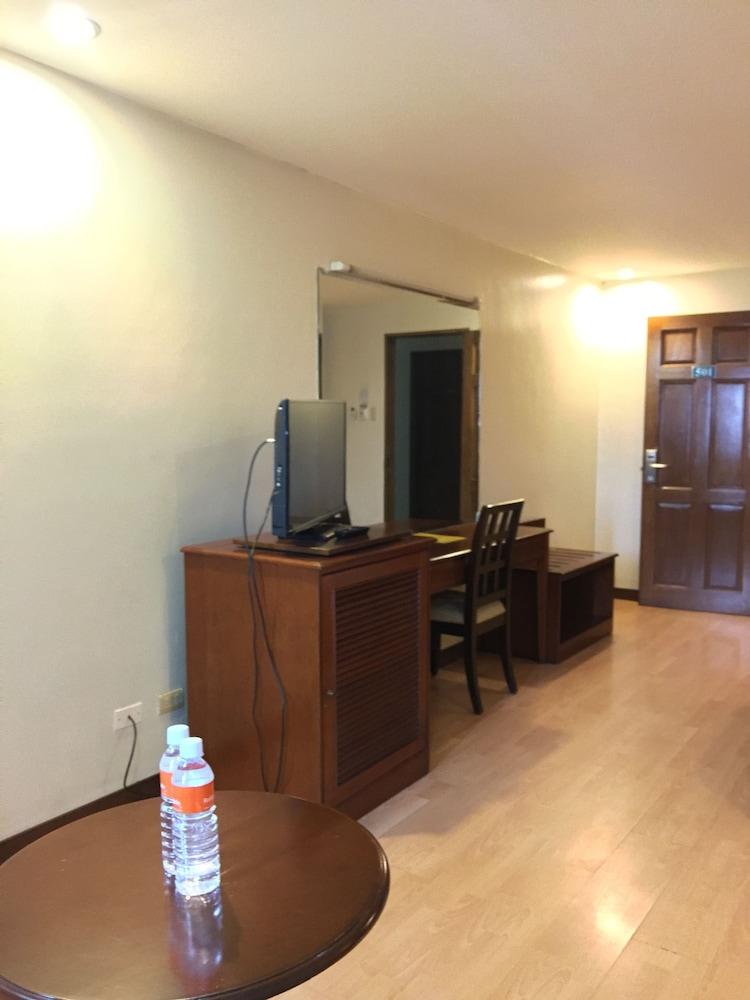 로빈즈데일 레지던스(Robbinsdale Residences) Hotel Image 13 - In-Room Amenity