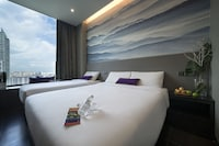 Triple Room with Breakfast