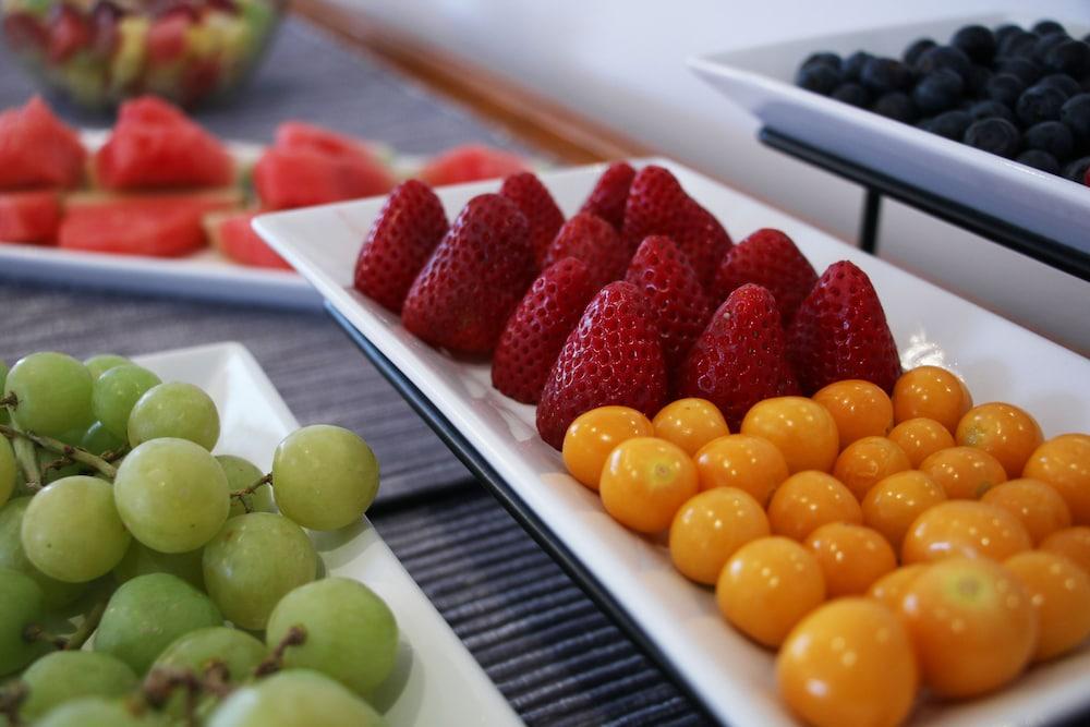 파라디소 게스트 하우스(Paradiso Guest House) Hotel Image 47 - Food and Drink