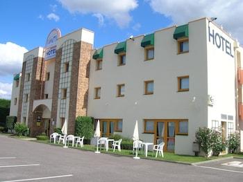 Hotel - Hotel Kimotel