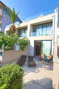 Hotel - Beach Hotel Split