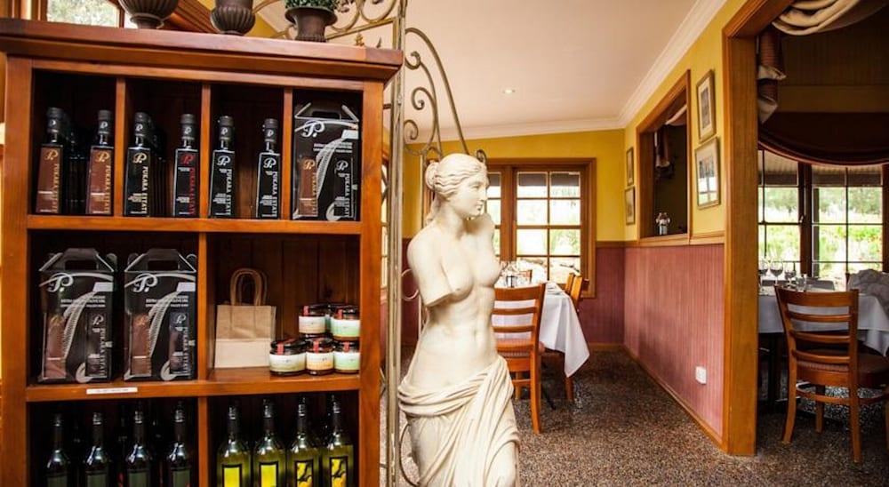 허미티지 로지(Hermitage Lodge) Hotel Image 33 - Gift Shop