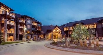 Hotel - Copper Point Resort