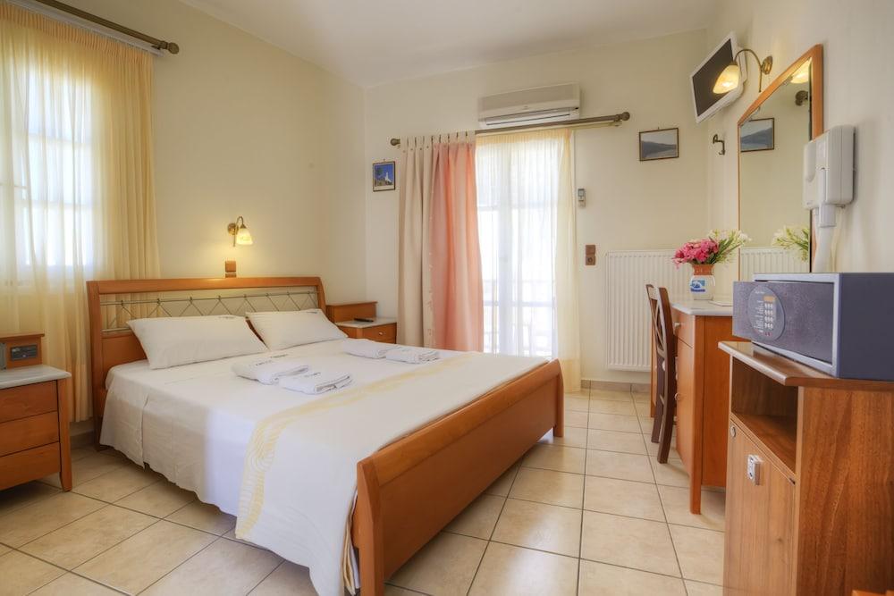 ALK 호텔(ALK Hotel) Hotel Image 13 - Guestroom