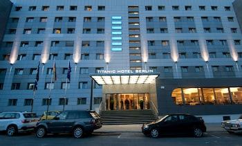 호텔 대표이미지