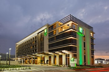 Hotel - Holiday Inn San Jose Escazu