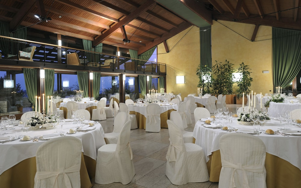 포이아노 리조트 아파트먼츠(Poiano Resort Apartments) Hotel Image 37 - Banquet Hall