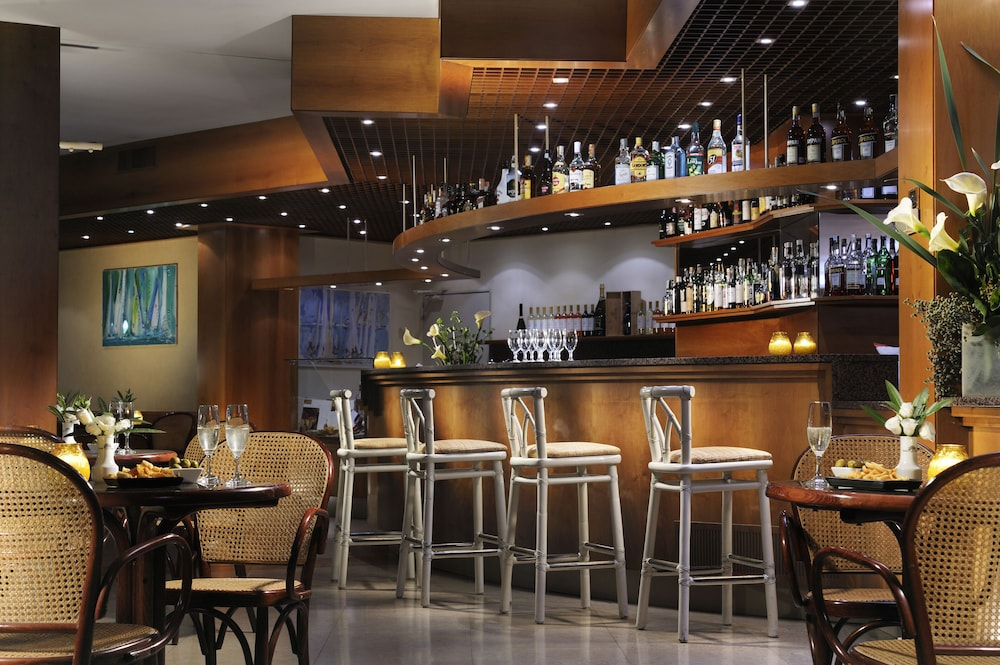 포이아노 리조트 아파트먼츠(Poiano Resort Apartments) Hotel Image 32 - Hotel Bar