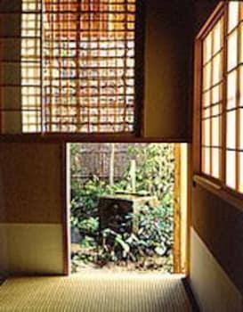 요시-이마(Yoshi-Ima) Hotel Image 5 - Guestroom