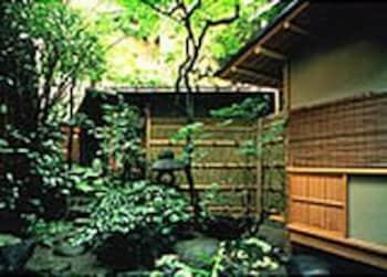 요시-이마(Yoshi-Ima) Hotel Image 0 - Featured Image