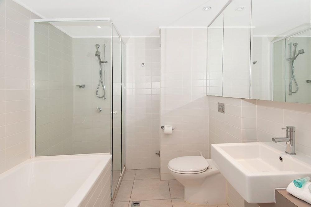 페어쇼어 누사(Fairshore Noosa) Hotel Image 66 - Bathroom