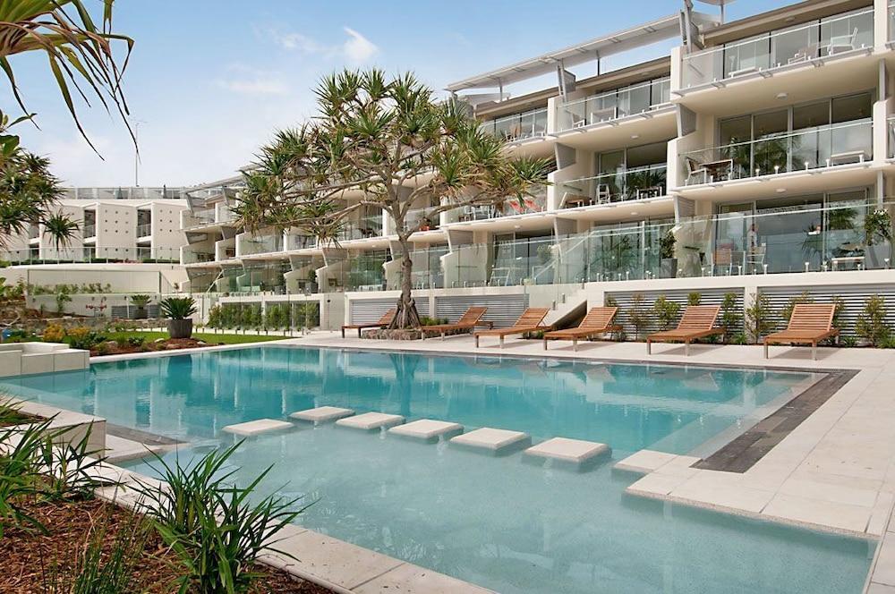 페어쇼어 누사(Fairshore Noosa) Hotel Image 0 - Featured Image
