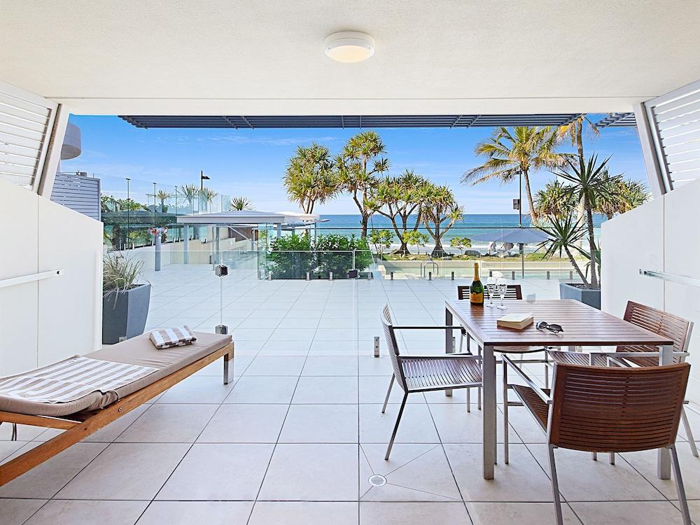 페어쇼어 누사(Fairshore Noosa) Hotel Image 21 - Guestroom