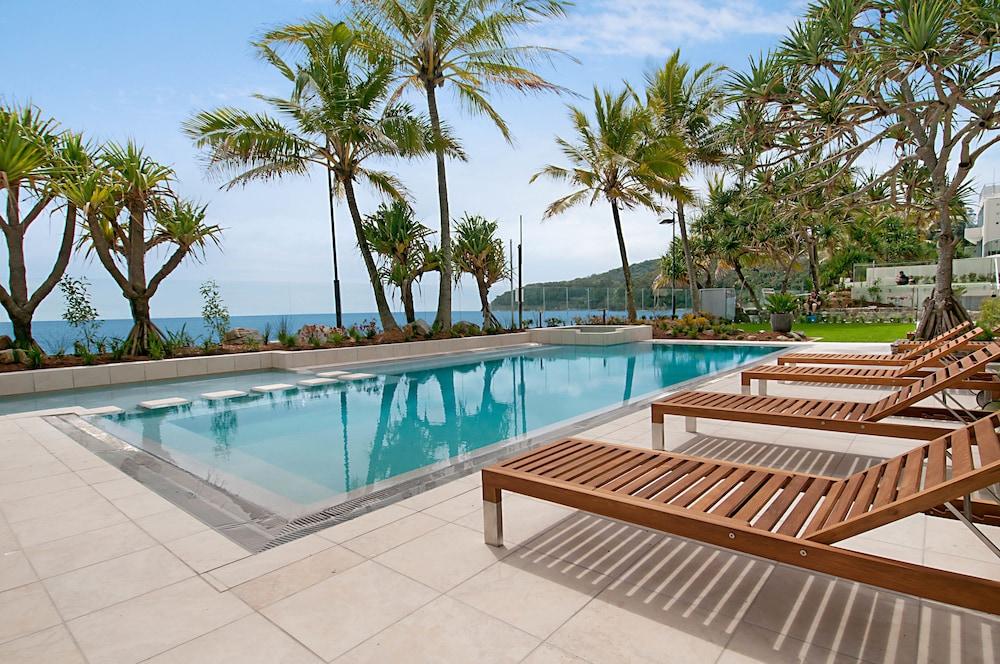 페어쇼어 누사(Fairshore Noosa) Hotel Image 72 - Outdoor Pool