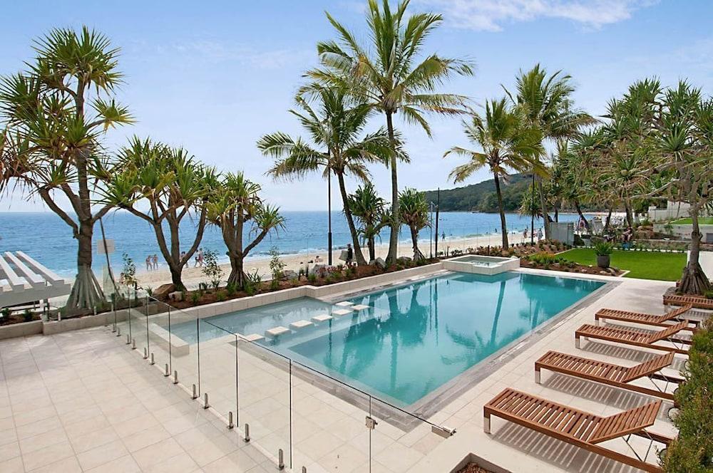 페어쇼어 누사(Fairshore Noosa) Hotel Image 71 - Outdoor Pool